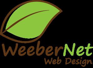 Weebernet Web Design