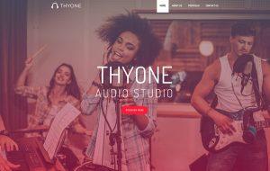 V5-landing-Thyone