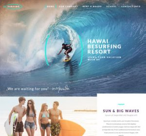 splash_home_surfing