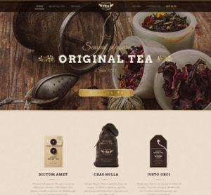splash_home_tea