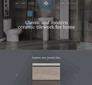 splash_home_tiles
