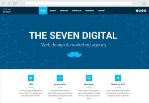 the7-3-digital-agency