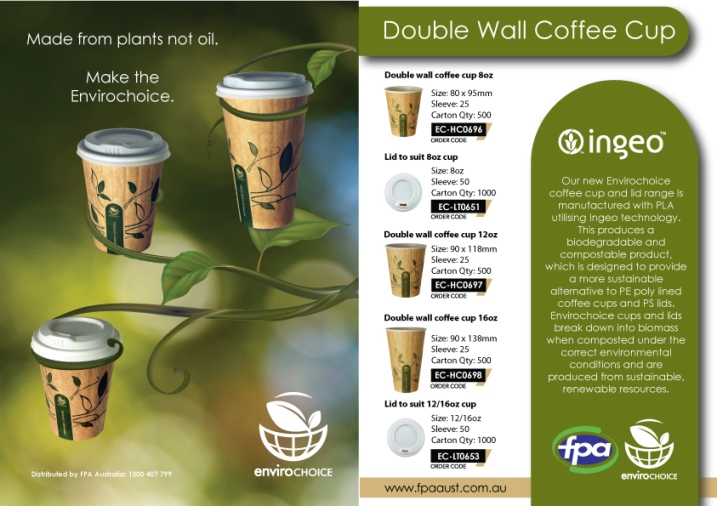 EC-HC-double-wall-cups