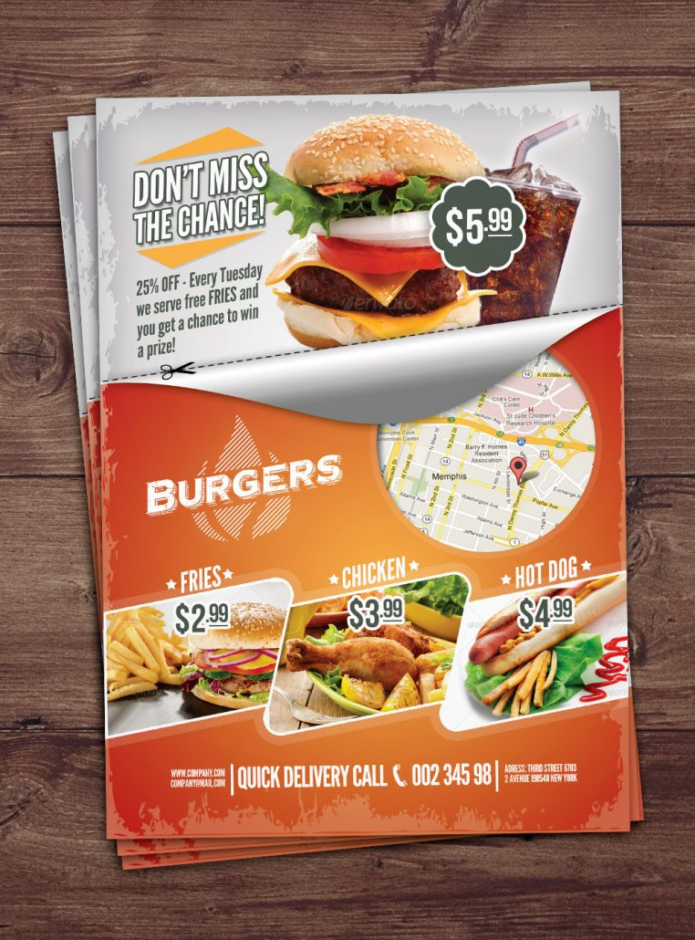Fast-Food-Flyer01
